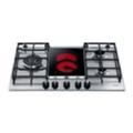 Кухонные плиты и варочные поверхностиHotpoint-Ariston PK 741 RQO GH