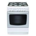 Кухонные плиты и варочные поверхностиElite OEG 5031 TIL B