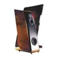 Акустические системыUsher Audio CP-8571 II