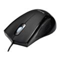 Клавиатуры, мыши, комплектыDeTech DE-5050G 3D Mouse Black USB