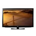 ТелевизорыLG 42LD450