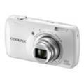Цифровые фотоаппаратыNikon Coolpix S800c