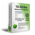 10-Strike Software Network File Search Pro