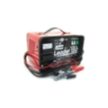 Пуско-зарядные устройстваTelwin Leader 150 Start