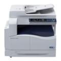 Xerox WorkCentre 5021D