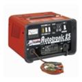 Пуско-зарядные устройстваTelwin Autotronic 25 Boost