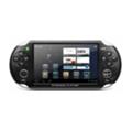 ПланшетыErgo Tab Gamer 8 GB