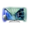 ТелевизорыPhilips 55PFL7008H