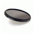 СветофильтрыRodenstock 55 mm HR Digital Super MC Circular-Pol M55