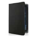 Чехлы и защитные пленки для планшетовBelkin Folio Bi-Fold with Stand для Galaxy Tab 2 7.0 черный (F8M386cwC00)