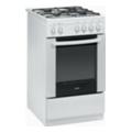 Кухонные плиты и варочные поверхностиMora MKN 52102 FW