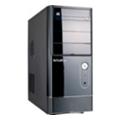 Настольные компьютерыROMA BETA 443.0081