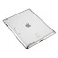 Чехлы и защитные пленки для планшетовSpeck SmartShell Case iPad 2/3/4 Clear (SPK-A1203)