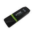 USB flash-накопителиTDK 8 GB TF10 Black