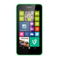 Мобильные телефоныNokia Lumia 630