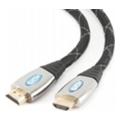 Кабели HDMI, DVI, VGAGembird CCP-HDMI4-6