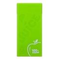 Портативные зарядные устройстваMomax iPower Juice Green IP32G