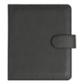Чехлы для электронных книгKorka Classical Black для PocketBook Pro 602/603/612 (U3-CLAS-SLC-BK)