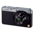 Цифровые фотоаппаратыPanasonic Lumix DMC-XS3