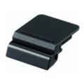 Бленды и крышки для объективовNikon BS-N1000