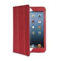 Чехлы и защитные пленки для планшетовCellular Line Vision Essential для iPad mini Red (VISIONESIPADMINIR)