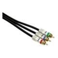 Аудио- и видео кабелиHAMA 79035