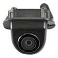 Камеры заднего видаPhantom CA-TCA
