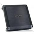 АвтоусилителиAlpine BBX-T600