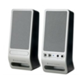 Компьютерная акустикаAltec Lansing VS2320