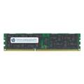 Оперативная памятьHP 627808-B21