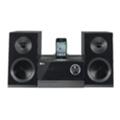 Музыкальные центрыLG XA146
