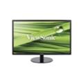 МониторыViewSonic VX2409