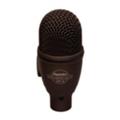 МикрофоныSuperlux FT4
