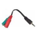 Аудио- и видео кабелиGembird CCA-417