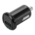 Зарядные устройства для мобильных телефонов и планшетовScosche reVIVE pro C1 (USBC051M)