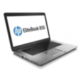 Ноутбуки HP EliteBook 850 G1 (F1N99EA)