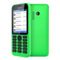 Мобильные телефоныNokia 215