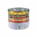 Сушилки для овощей и фруктовPhilippe Ratek PR-VP1005