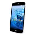 Мобильные телефоныAcer Liquid Jade Z