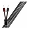 Аудио- и видео кабелиAudioQuest Meteor с 72V DBS