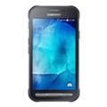 Мобильные телефоныSamsung Galaxy Xcover 3