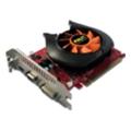 ВидеокартыPalit GeForce GT240 GDDR3 1 GB (NEAT240NHD01)