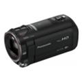 ВидеокамерыPanasonic HC-V770EE-K