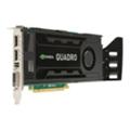 HP Quadro K4000 3GB (C2J94AA)