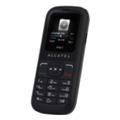 Мобильные телефоныAlcatel OT-306