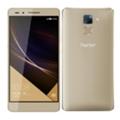 Мобильные телефоныHuawei Honor 7
