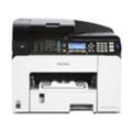 Принтеры и МФУRicoh Aficio SG 3100SNw