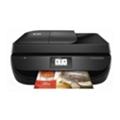 Принтеры и МФУHP DeskJet Ink Advantage 4675