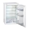 ХолодильникиBomann VS198