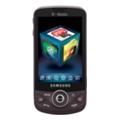 Мобильные телефоныSamsung Behold 2
